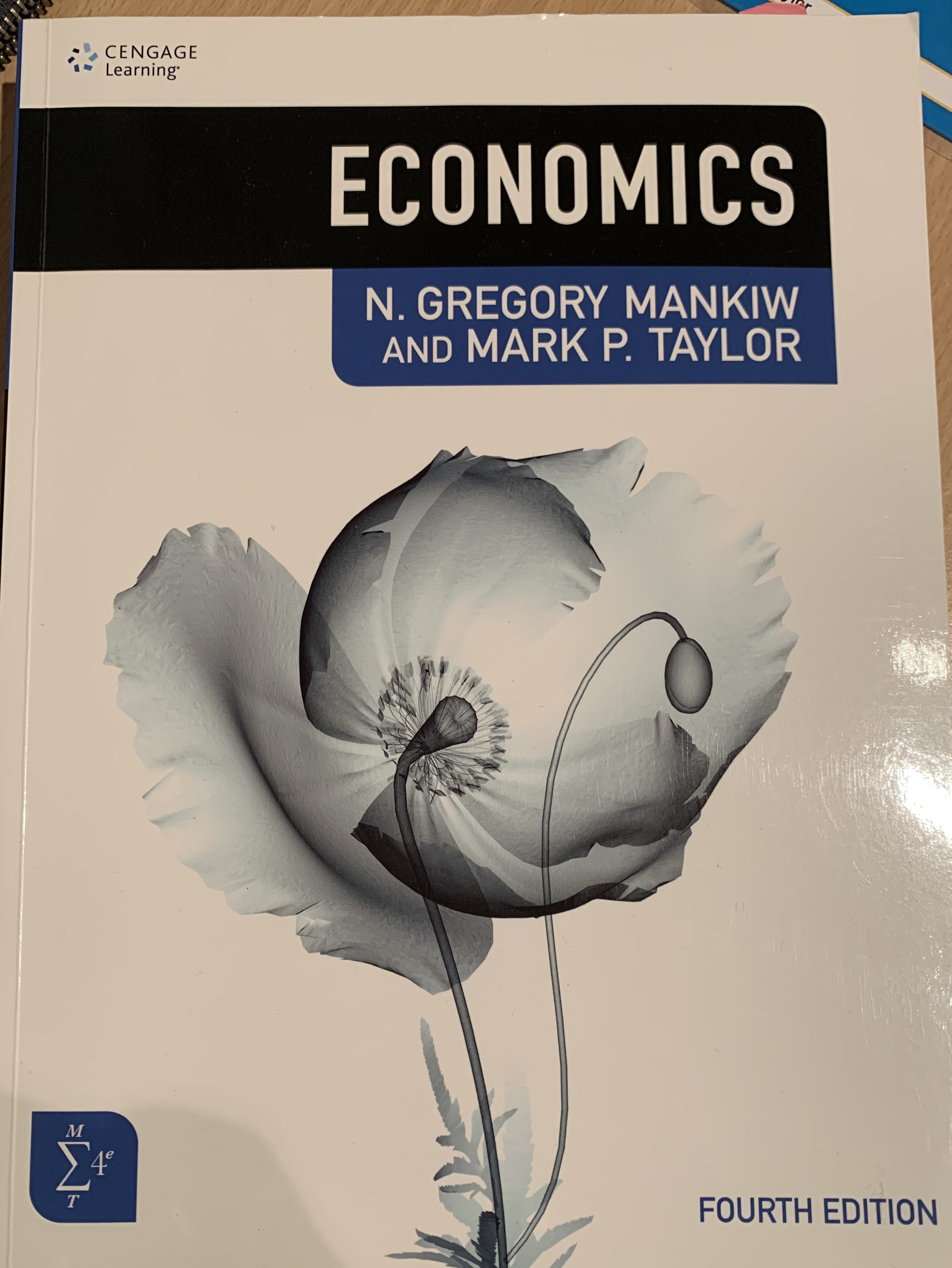 Anhang Economics .jpg