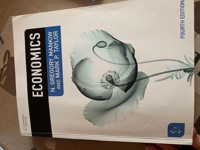 Anhang Mikroökonomie Buch.jpg