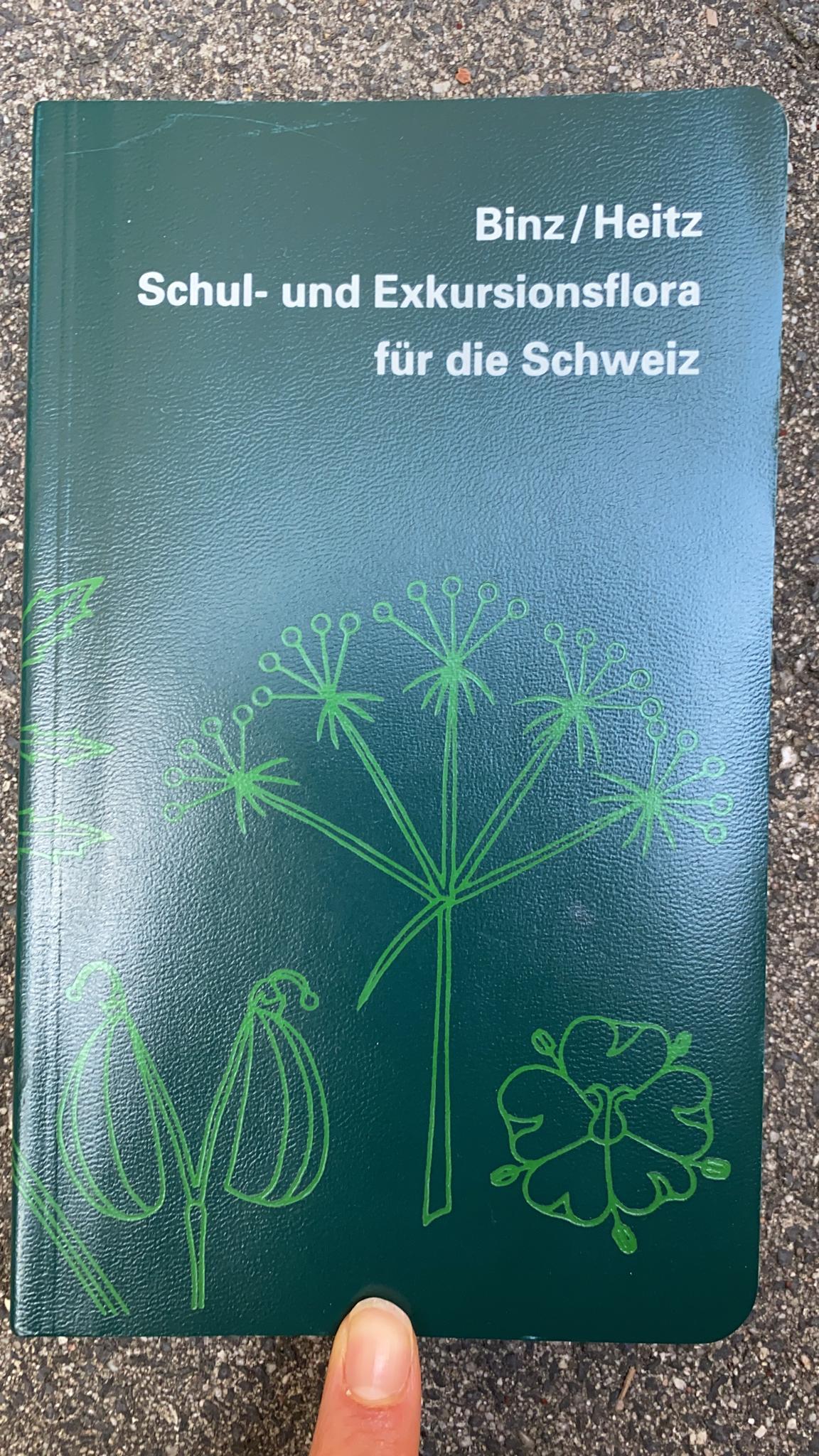 Anhang Binz_Heitz Schul- und Exkursionsflora für die Schweiz.jpg